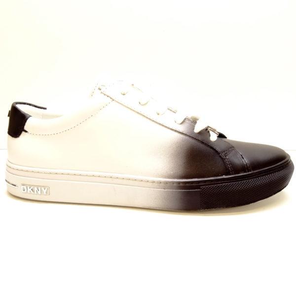 06f924d6b9b DKNY - Mohr & Mohr by Govers Schoenen - Exclusieve schoenenmode
