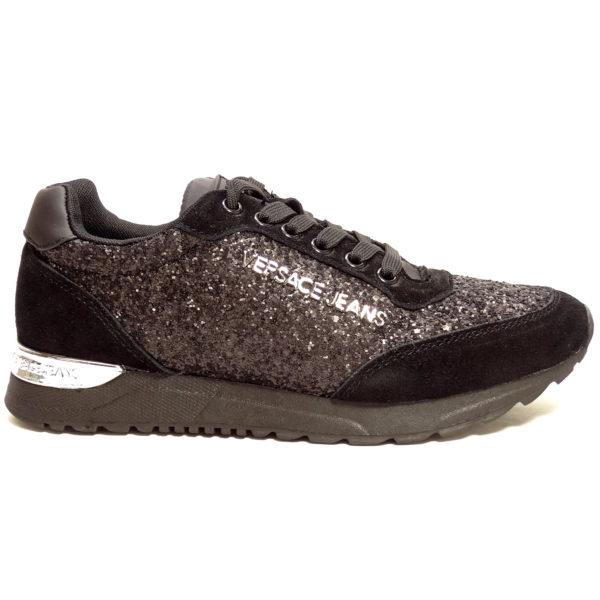 00ceff0df27 VERSACE JEANS - Mohr & Mohr by Govers Schoenen - Exclusieve schoenenmode