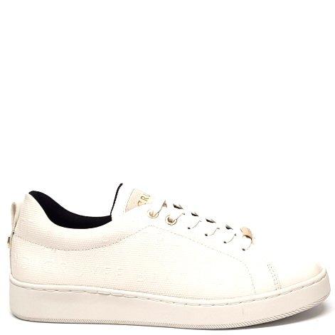 52e84b38953 CRUYFF SILVA - Mohr & Mohr by Govers Schoenen - Exclusieve schoenenmode