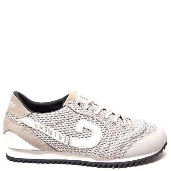 867f0d5ef64 CRUYFF REVOLT - Mohr & Mohr by Govers Schoenen - Exclusieve schoenenmode