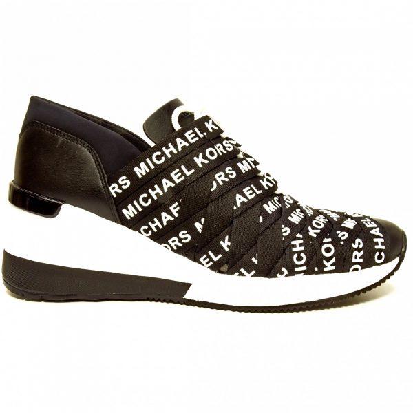 ec8b1bf20fe MK CYDNEY - Mohr & Mohr by Govers Schoenen - Exclusieve schoenenmode