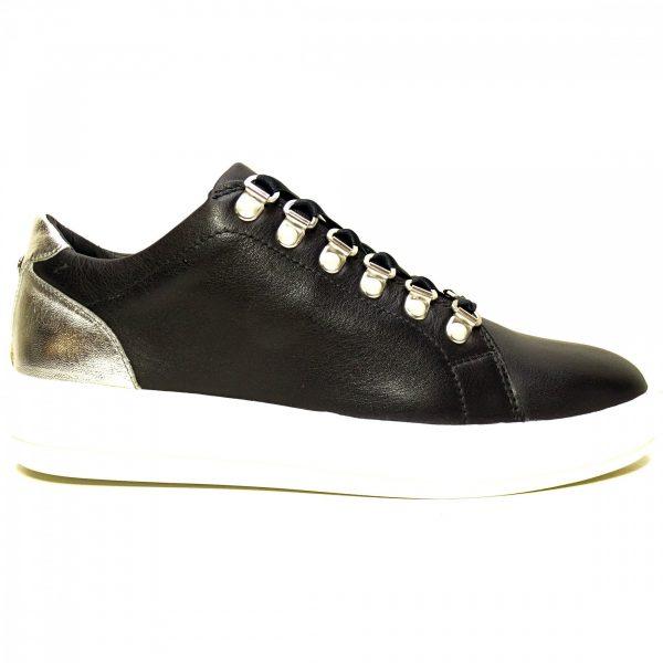 617bbbf24ea JENNER PEARLS - Mohr & Mohr by Govers Schoenen - Exclusieve schoenenmode