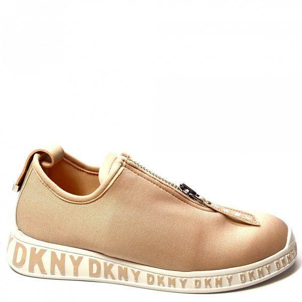 DKNY MELISSA SLIP SNEAK