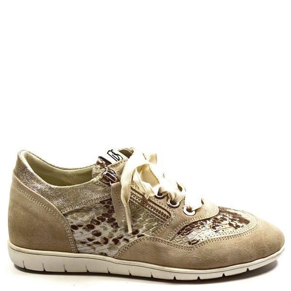 e0a7e86355f DL SPORT 4321 - Mohr & Mohr by Govers Schoenen - Exclusieve schoenenmode