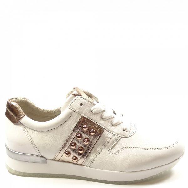 294e01e9aad 24421 GABOR - Mohr & Mohr by Govers Schoenen - Exclusieve schoenenmode