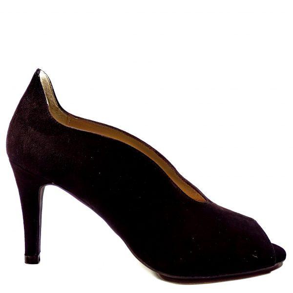 5105818430d 11040 TORAL - Mohr & Mohr by Govers Schoenen - Exclusieve schoenenmode