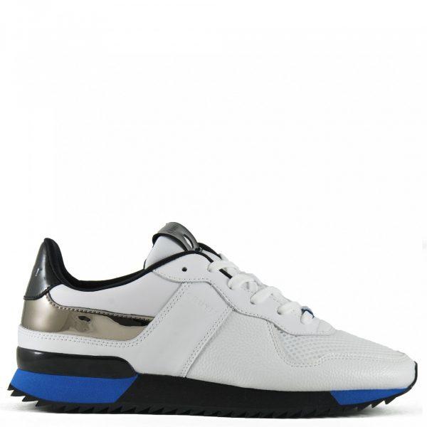 e3168edf00c CRUYFF COSMO - Mohr & Mohr by Govers Schoenen - Exclusieve schoenenmode