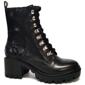 Boots Kinderschoenen.Boots Mohr Mohr By Govers Schoenen Exclusieve Schoenenmode