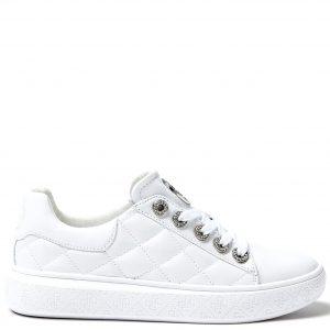 fe46b3178bd Sneakers - Mohr & Mohr by Govers Schoenen - Exclusieve schoenenmode