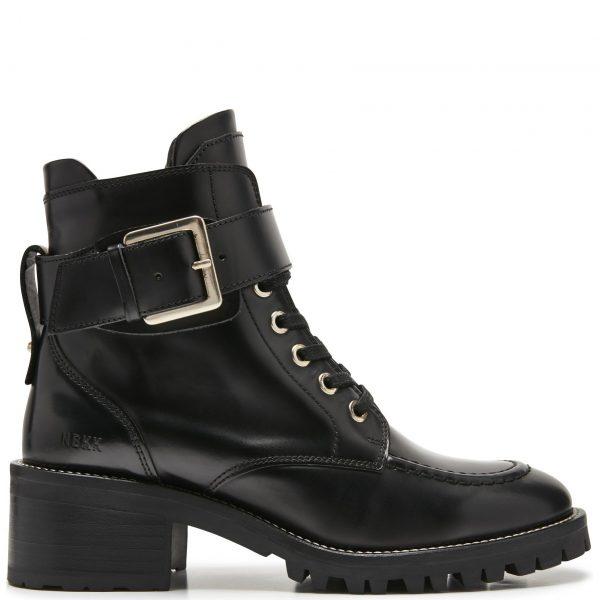 nubikk-djuna-aubine-black-leather_1wLQtg4U8AMa5P_2048x2048