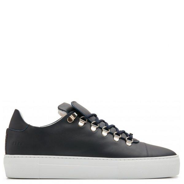 nubikk-jagger-classic-calf-navy-leather_1_980x980