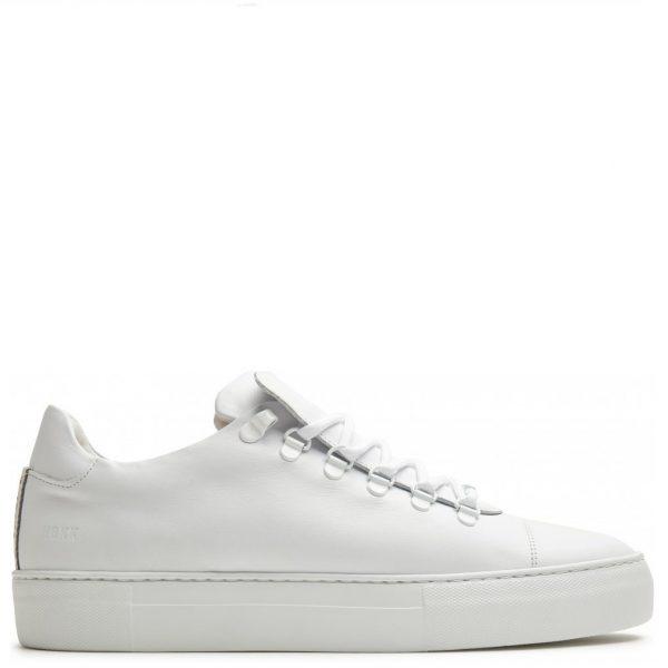 nubikk-jagger-classic-white-leather_1_980x980